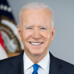 Biden will host a discussion on cybersecurity issues, Apple and Microsoft CEOs will attend